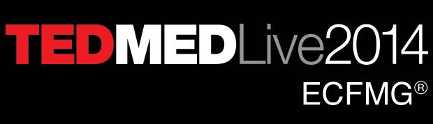 TEDMED-2014