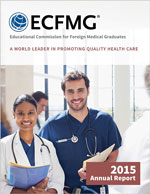ECFMG-2015-AR-COVER-THUMB