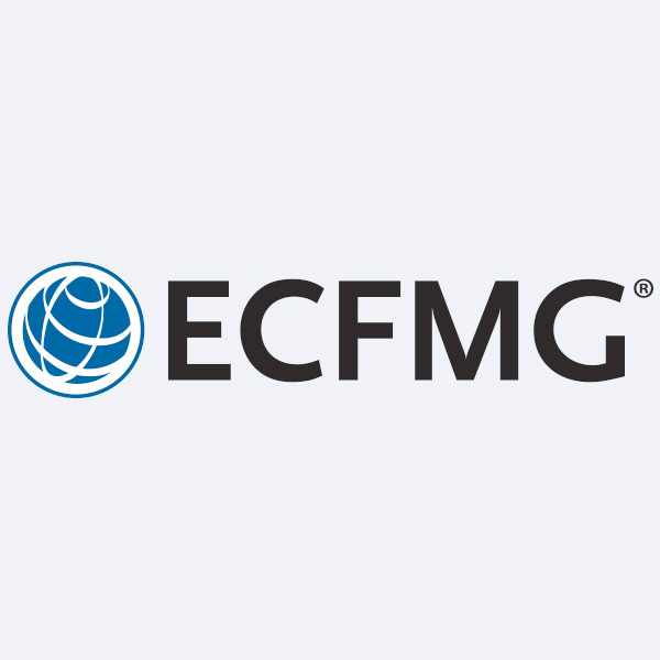 USMLE Score Reporting Archives - ECFMG News
