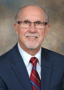 Dr. Andrew Filak Jr.