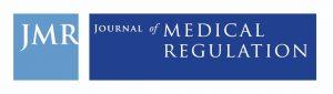 JMR logo
