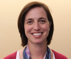 Christine D. Shiffer